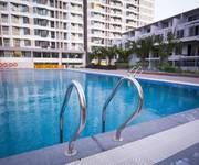 6 Bán gấp căn hộ 2PN Green Bay Premium, mặt đường Hoàng Quốc Việt, P. Hùng Thắng, TP Hạ Long