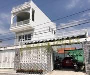 Bán nhà biệt thự nghỉ dưỡng ở Phường 7- TP Tân An- Tỉnh Long An. Giá tốt