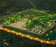 3 West Lakes Golf   Villas    làm gió mới của bất động sản phía Tây Sài Gòn