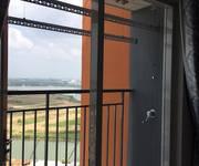 3 Chính chủ cần cho thuê gấp căn hộ Samsora Riverside full nội thất, View sông đồng nai