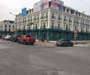 7 Bán nhà 4 tầng sát cạnh vincom uông bí quảng ninh