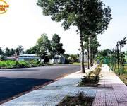 2 Bán đất nền dự án Stella Mega City Cần Thơ giá 18,2tr/m2