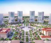 6 Bán đất nền dự án Stella Mega City Cần Thơ giá 18,2tr/m2