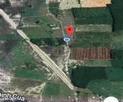 3 Chính chủ cần bán lô đất khu vực Nguyễn Chí Thanh, Xã Tân Bình, Thị xã Lagi.