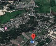 2 Chính chủ cần bán gấp lô đất sau lưng Sài Gòn Hàm Tân, Xã Tân Bình, Thị xã Lagi.