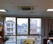 Bán nhà XÃ ĐÀN, ĐỐNG ĐA doanh thu 770tr, mặt tiền 6M, 8 tầng thang máy nhỉnh 35tỷ