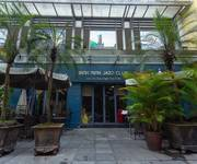 3 Cho thuê nhà cạnh Nhà Hát Kịch Việt Nam - Số 1 Tràng Tiền