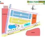 6 Chủ đầu tư mở bán 114 lô dự án đất nền đầu tư có sổ đỏ giá chỉ từ 8tr - 13tr/m2 hot nhất Thái Bình