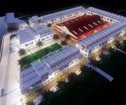 Cơ hội đầu tư sinh lời cao với Kiot chợ Đầu mối Hải sản Minh Lộc, Hậu Lộc