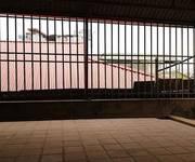 11 NHÀ DÂN XÂY -Trung tâm ĐỐNG ĐA -Ngõ 3 gác -2 Thoáng -Tặng nội thất -40m2 -x4T -mt7m -CHỈ 3 TỶ.