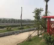 2 Ở bán đợt một dự án đẹp nhất Hưng Hà, Thái Bình 29/03