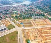 2 Bán đất nền thành phố Hòa Bình
