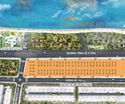 4 Khu đô thị mới Khánh Vĩnh   tiềm năng tăng giá cực cao trong quý II/2020