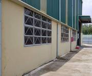 4 Bán kho xưởng 2 MT giá rẻ nhất thị trường, 3268m2 Xã Tân Thạnh Đông, Củ Chi