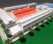 10 suất đặt chỗ sở hữu nhà 2,5 tầng đẹp nhất tại Minh Lộc- Hậu Lộc, giá chỉ từ 1 tỷ