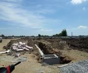 1 Tôi chính chủ cần bán lô đất mặt tiền 140m2