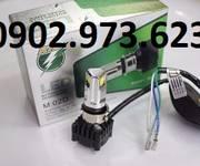 Đèn led xe máy  điện bình hoặc điện máy