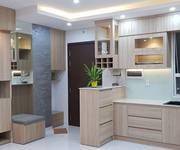 Bán nhà MT đường Huỳnh Tấn Phát Phường Phú Thuận Quận 7, DT 2.8x25.6m, giá 12.5 tỷ