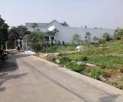 Bán nhanh lô đất 159m2 sau lưng Trường ĐH Công Nghệ Đồng Nai