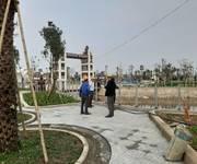1 Bán lô đất dự án TNR Diễn Châu