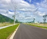 2 Đón sóng hạ tầng du lịch   Khu đô thị mới TT Khánh Vĩnh