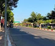 2 Chính chủ cần bán gấp lô đất ở Long Điền 133m2, đường nhựa 12m, sổ riê