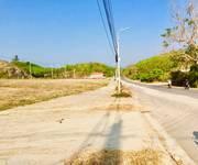 2 KĐT mới TT Khánh Vĩnh-Đất nền Sổ Đỏ view Sông chỉ từ 666tr/nền.