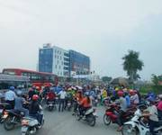 4 Bán đất TC sát Siêu thị Coopmart,đối diện cổng chính KCN Phước Đông Gò Dầu DT10x32 TC80 giá 270tr/m