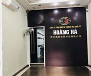 4 Cho Thuê Nhà Lô 22 - Lê Hồng Phong Làm Văn Phòng, Kinh Doanh Giá 10tr