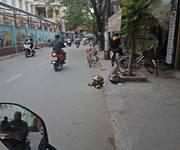 2 Cho thuê tầng 1 nhà mặt đường Nguyễn Công Trứ , Lê Chân , Hải Phòng
