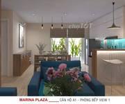 2 Suất nội bộ, căn hộ 2pn 31m2 giá tốt view sông