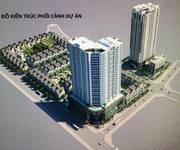 2 Căn hộ Chung cư B32 Đại Mỗ (Thăng Long City) 76m²