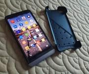 Bán nhanh em blackberry z30 như mới