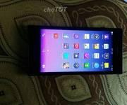 Blackberry leap đen 16 gb