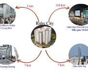 1 Ruby city ct3 nhận nhà với 300 triệu