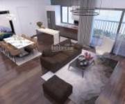 2 Sở hữu căn hộ trong mơ imperia sky garden 423 minh khai, giá hấp dẫn