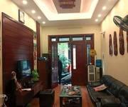 Cho thuê nhà riêng phố Lý Nam Đế Quán Thánh 32m2 xây 5 tầng giá 14tr/th