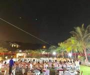 3 Nhượng Resort 11.000m2 đang KD hiệu quả gần khu Tiến Thành, Phan Thiết