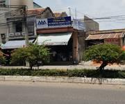 2 Cần bán gấp lô đất KP Phước Hậu, p9, tp Tuy Hòa, đất thổ cư 100%.