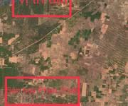 2 Đất đầu tư gần sân bay Phan Thiết, 620tr/1000m .