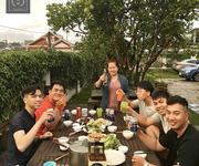 7 Bán BIỆT THỰ HOMESTAY TÍA DÚ tại Đà Lạt đang kinh doanh - GIÁ 32 tỷ