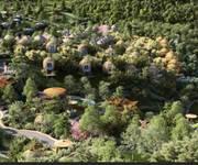 Sakana Resort Hòa Bình, đầu tư siêu lợi nhuận đem lại lãi vốn siêu cao