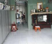 3 Chính chủ cần bán đất tại đường Bình Hưng, P.Phước Thới, q.Ô Môn.