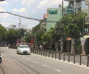 2 Chính chủ cho thuê nhà nguyên căn MT đường Phạm Văn Chí, Q6, tiện KD.