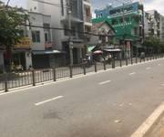 Chính chủ cho thuê nhà nguyên căn MT đường Phạm Văn Chí, Q6, tiện KD.