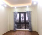 1 Bán nhà 6 tầng đẹp ngõ 11 Vương Thừa Vũ, Thanh Xuân, giá tốt