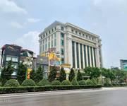 bán nhà mặt phố xã đàn, 35m2, 4 tầng, mặt tiền 5m, 15.5 tỷ. đống đa
