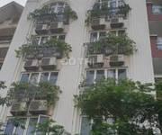 bán nhà mặt phố lò đúc 131m2, 2 tầng, mặt tiền 5m, 29 tỷ.