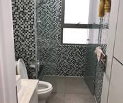 1 Cho thuê căn hộ chung cư Reviera point số 2 Nguyễn Văn Tưởng, Quận 7.