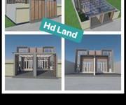 7 Cần bán gấp 2 căn liền kề của HD Land tại Trảng Dài, Biên Hòa Đồng Nai